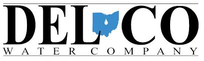 Delco Water Company
