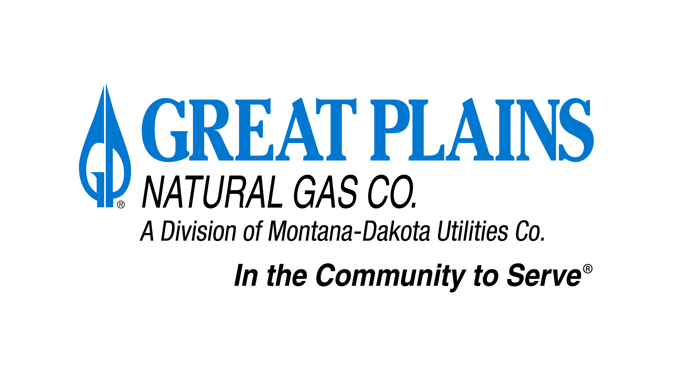 Great Plains Natural Gas Co.