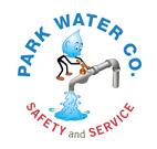 Park Water Company