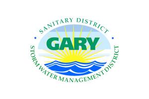 Gary Sanitary District