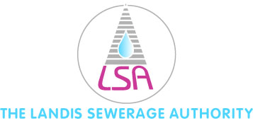 Landis Sewerage Authority