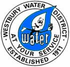 Westbury Water District