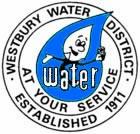 Westbury Water District