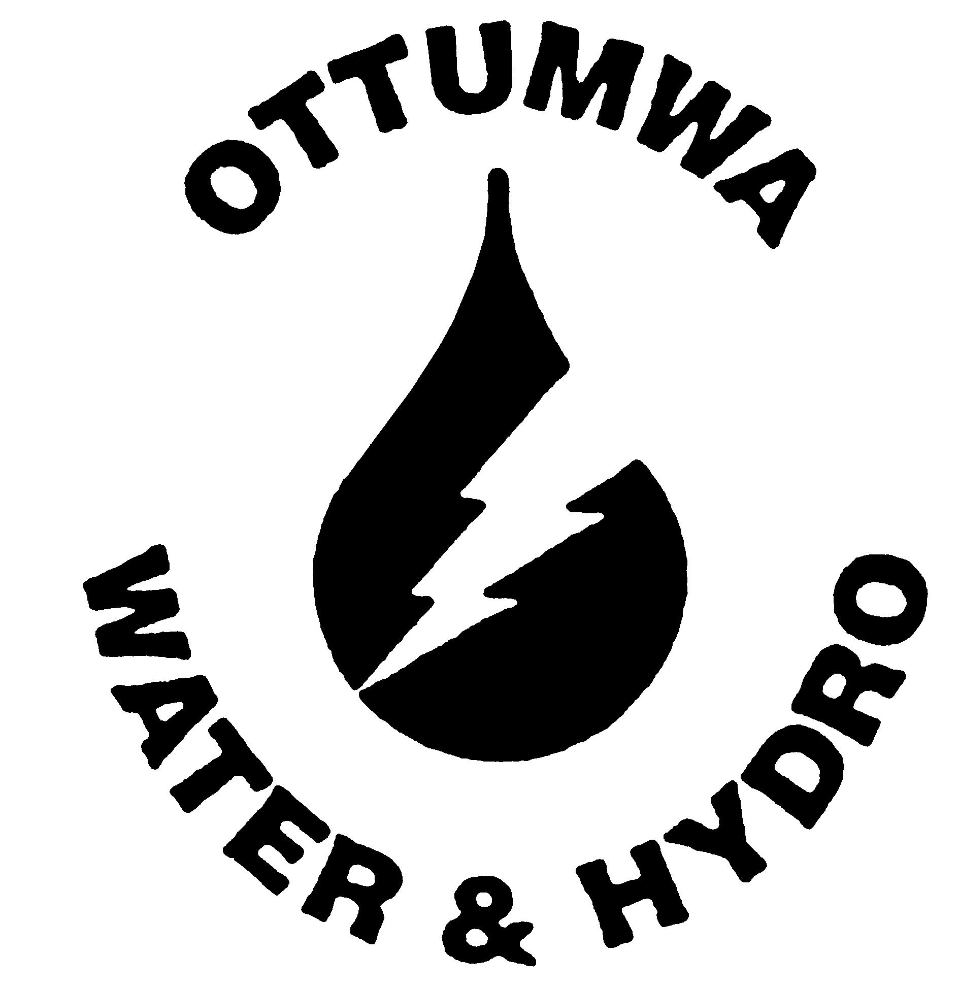 Ottumwa Water and Hydro