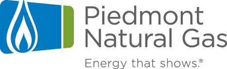Piedmont Natural Gas Repair