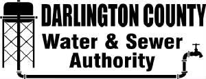 Darlington