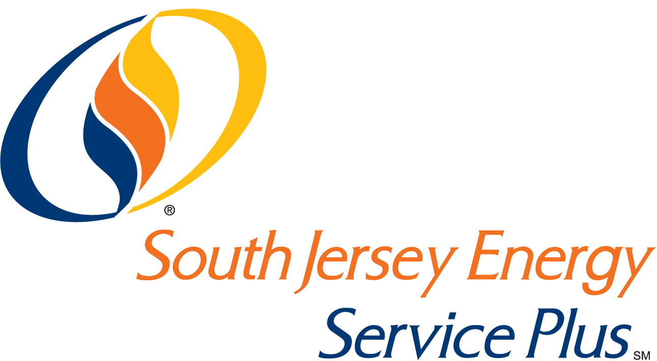 South Jersey Energy Service Plus