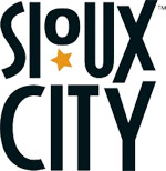The City of Sioux City Utility