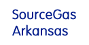 SourceGas Arkansas