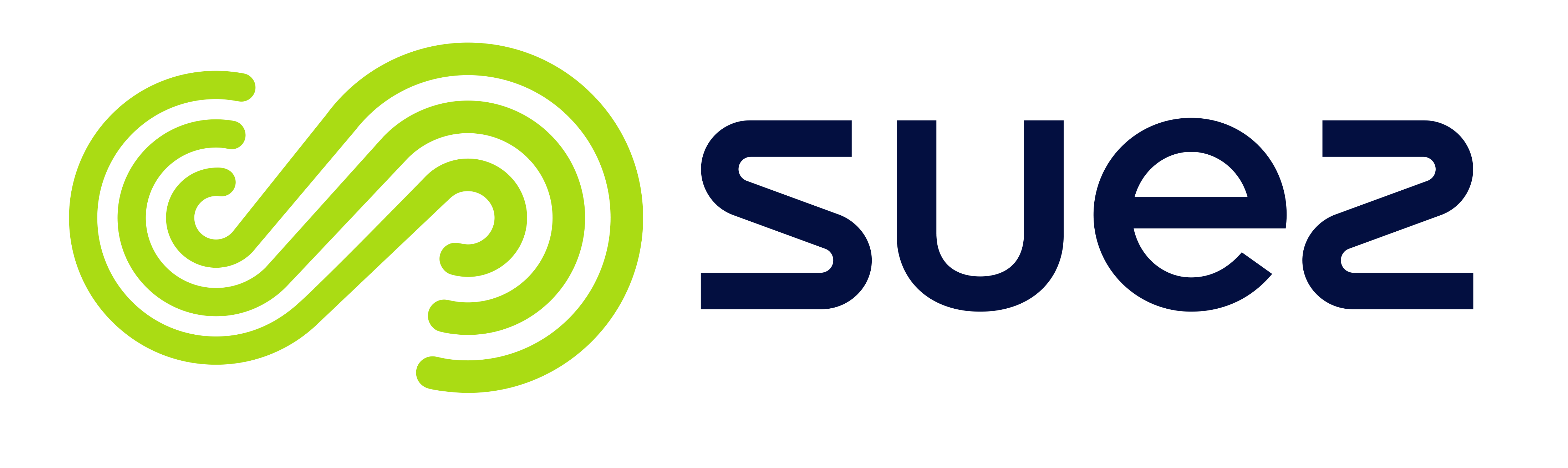 SUEZ Plumbing Card