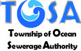 Township of Ocean Sewerage Authority