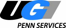 UGI Penn Services