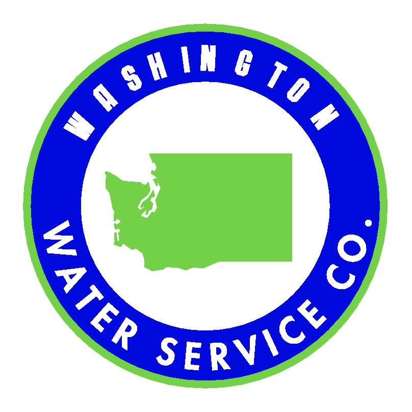 Washington Water Service