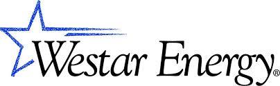 Westar Energy