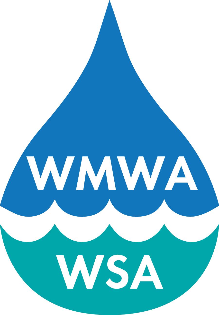 Williamsport Municipal Water and Sanitary Authority