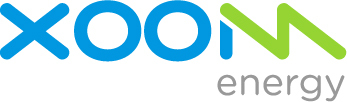 xoom energy logo - photo #10